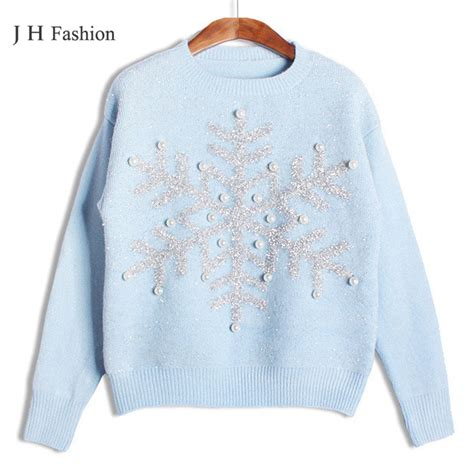 Sweater Pull sweaters pull femme hiver pullovers and sweaters