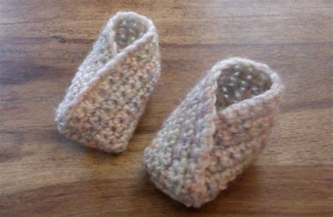 crochet patterns for baby booties 45 adorable and free crochet baby booties patterns