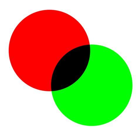 color venn diagram file venn diagram for subtractive rg color svg