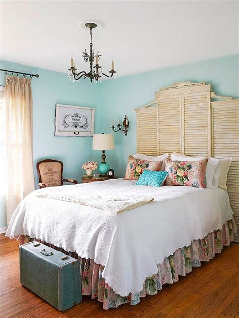 shutter bed 16 awesome headboard ideas you can do by yourself