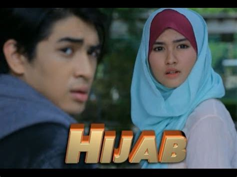 film ftv full download full download ftv terbaru full hijab yang tertukar ftv film