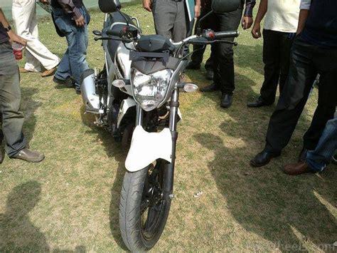 Colokan Oli Yamaha Byson Original yamaha byson launching in pakistan yamaha bikes pakwheels forums