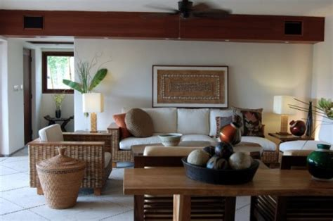 Tropical Style Living Room by 19278 0 8 8800 Living Room Jpg
