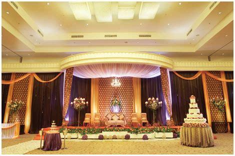 Alamat Weddingku Sunter by Daftar List Vendor Dekorasi Dan Florist Di Jakarta