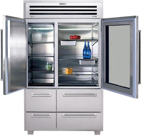 sub zero pro 48 sub zero pro 48 refrigerator 48 inch stainless steel sub