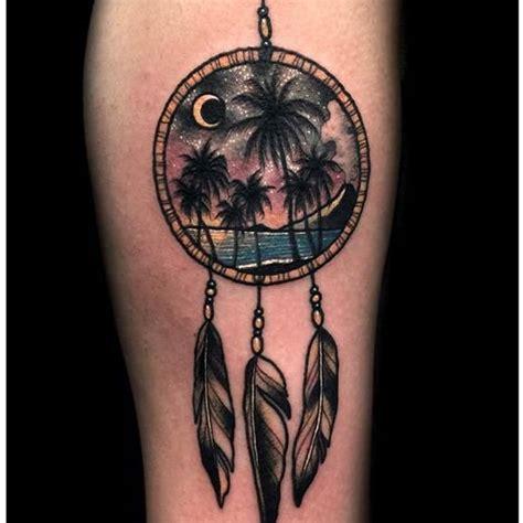 tattoo dreamcatcher old school the dreamcatcher tattoos of your dreams tattoodo