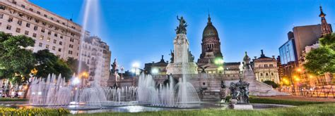 buenos aires vacation packages buenos aires trips