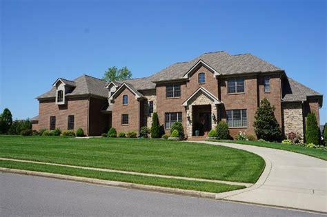 clarksville homes for sale clarksvillepropertysource