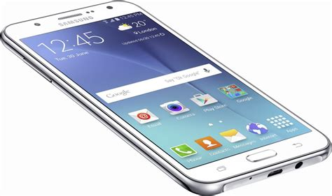 Vr Samsung J7 new leak confirms samsung galaxy j7 2016 specs