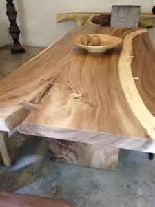 Decor For Dining Room Table table 224 d 238 ner straight en bois d acacia kif kif import
