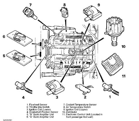 e36 blower motor resistor wiring diagram e36 wiring and