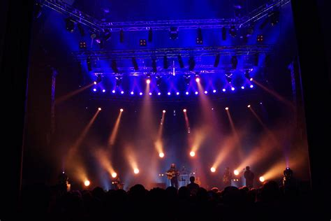 Stage Light Fixtures Rock Concert Stage Lighting Www Pixshark Images Galleries With A Bite