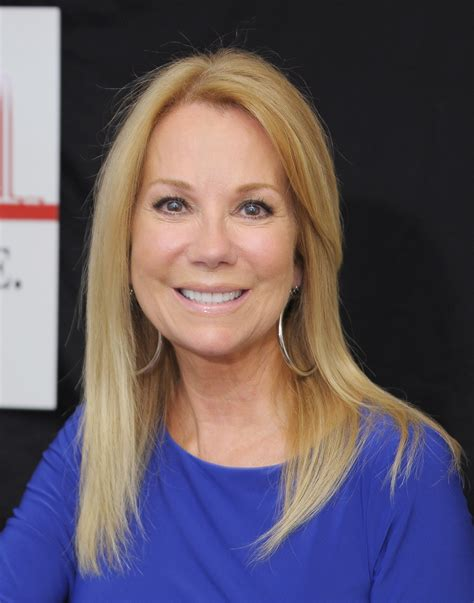 kathie lee gifford is how old kathy lee gifford s big faux pas 171 wcco cbs minnesota