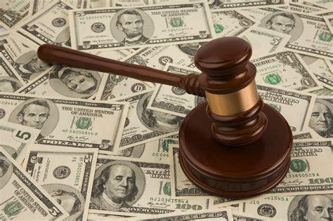 sede legale definizione separazione dei coniugi revisione delle condizioni