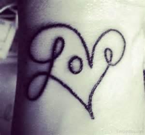 love tattoos tattoo designs tattoo pictures