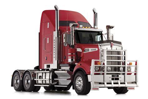 kenworth truck models australia kenworth t909 southpac trucks