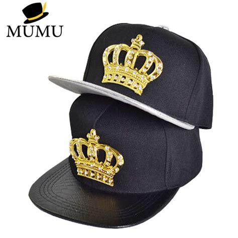 Exclusive Snapback Stussy Gold Font snapback sombreros de oro compra lotes baratos de snapback sombreros de oro de china