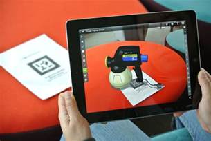 now available edrawings for ios with augmented reality