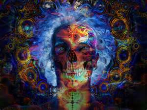 Take a shamanic journey with yucatecan trance induction beats video