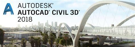 autodesk autocad civil   introduction cem solutions