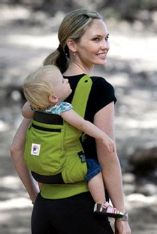 best baby carrier for your back best soft structured baby carriers s list
