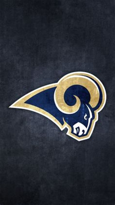 stl rams football schedule 1000 images about nfl iphone wallpaper on
