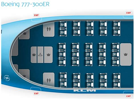 boeing 777 300er sieges plan siege boeing 777 300er 50 images cabin layouts