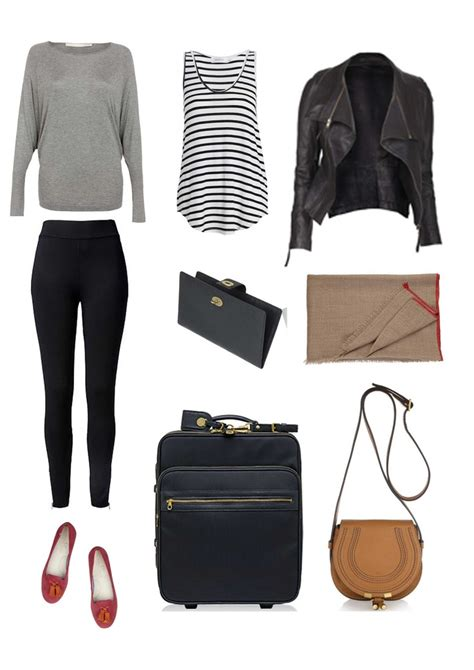 what do i wear there airplane outfits and tips college snowbird long haul flight part 1 substance and style