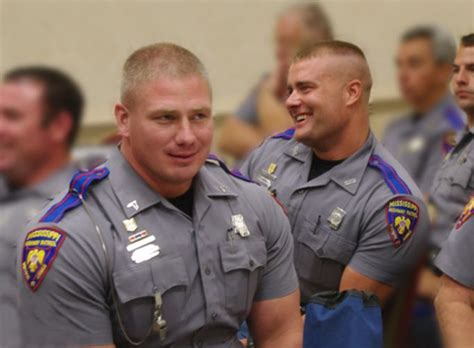 hair cts for female state troopers in conn 163 best images about state police haircuts on pinterest