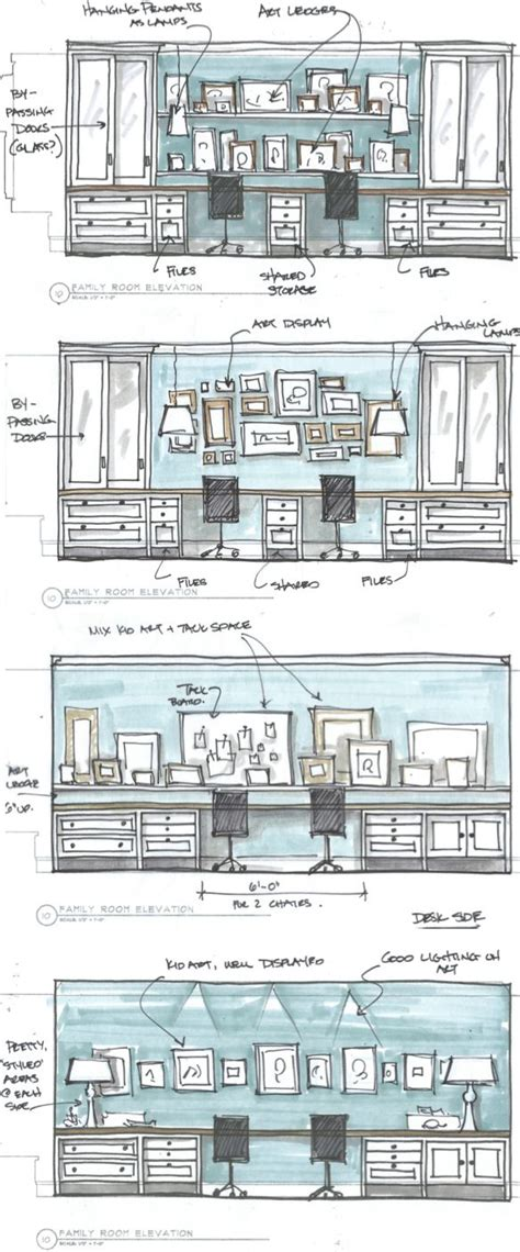 of animation suite floor plan 100 of animation suite floor plan free