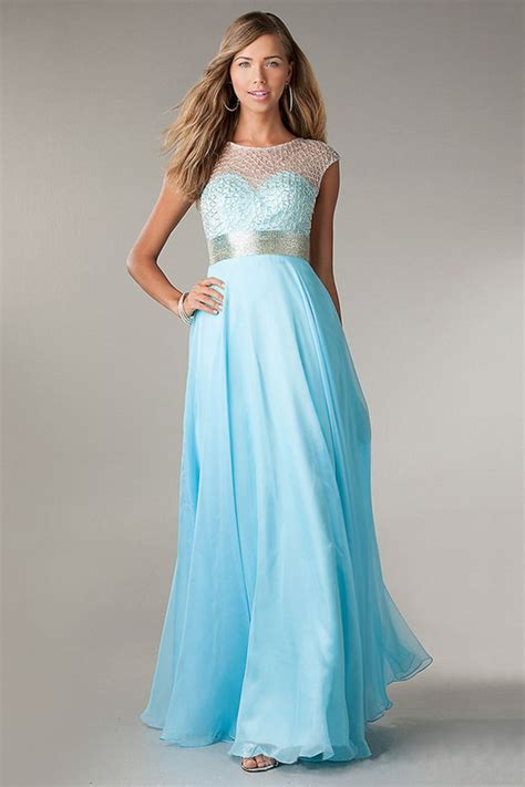 places that buy back wedding dresses 17 best images about abeer on special occasion