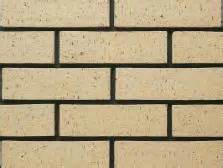 garden wall bricks types garden wall portfolio garden brickwall builders