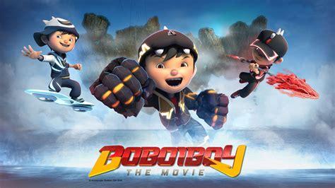 film kartun terbaru boboiboy 15 gambar boboiboy galaxy the movie gambar naruto