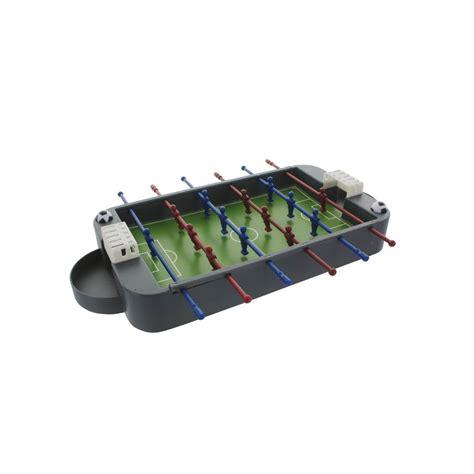 calcio balilla da tavolo mini calcio balilla da tavolo mini foosball idee