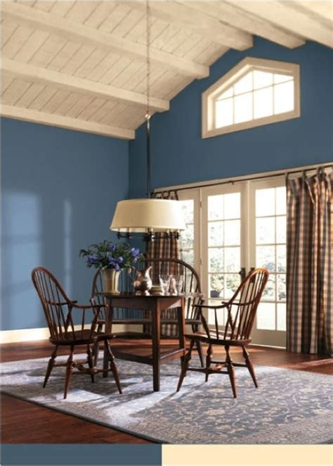dining room paint color ideas sherwin williams sherwin williams lakeshore sw 6494 paint colors for dining rooms bedrooms