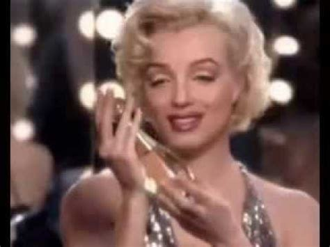 xq commercial actress dior j adore perfume commercial with marilyn monroe is