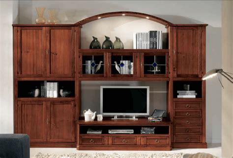 mobili per soggiorno arte povera soggiorni arte povera le migliori idee di design per la