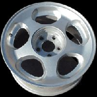 ford mustang factory wheels at andy s auto sport