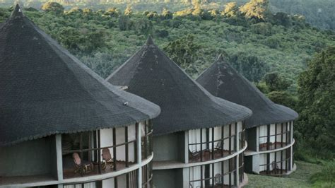sofa lodge ngorongoro sopa lodge facilities information about the