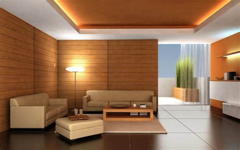 living room photography wallpapers modern living room photos