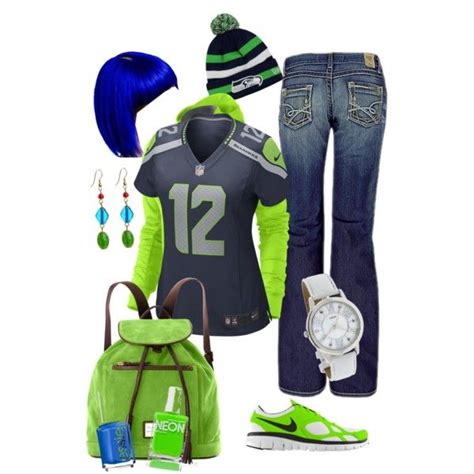 seattle seahawk colors 25 best ideas about seahawks colors on