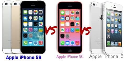5 iphone price apple iphone 5s price in malaysia