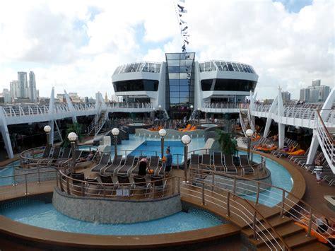 msc divina reviews and photos msc divina cruise review feb 01 2014 a divine cruise