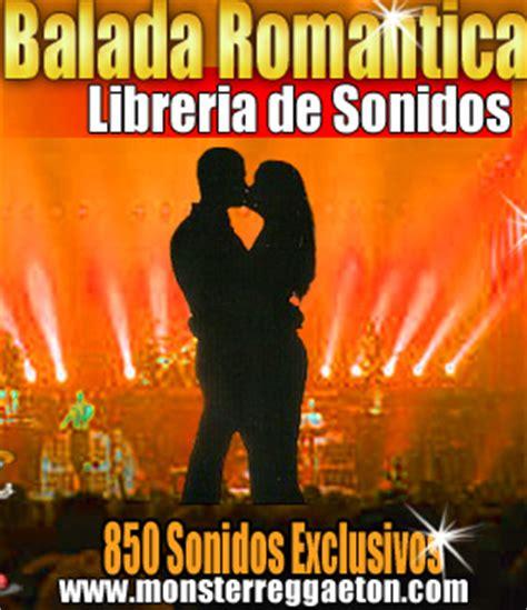 libreria romantica balada romantica libreria