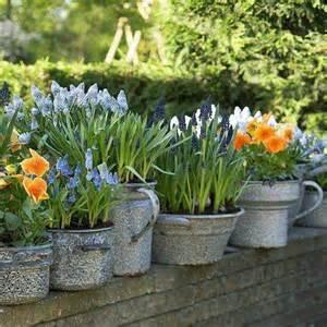Flower Garden Planner Lovely Small Flower Garden Plans