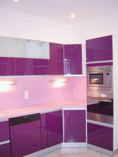 indogate cuisine moderne aubergine