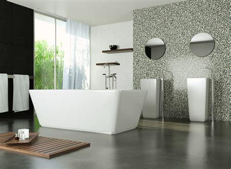 plancher bois salle de bain 2823 salle de bain comment choisir le bon carrelage pour les