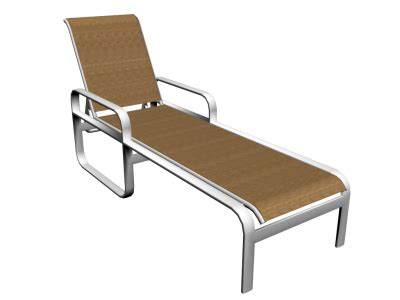 chaise sling replacement chaise sling patio slings