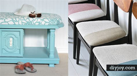 40 chalk paint furniture ideas page 2 of 8 diy