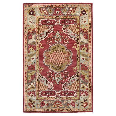 ballard designs rug lewis hooked rug ballard designs